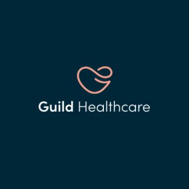 Guild Healthcare News