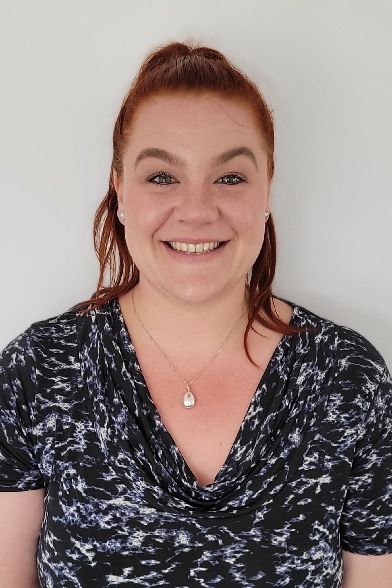 Meet our Registered Manager Hayley Forbes